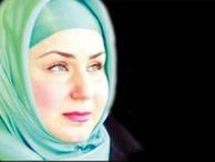 Mehtap Yılmaz Ahmet Hakan'ı yerden yere vurdu; Sahibinin sesi, besleme