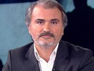 Mehmet Ali Önel kaybetti