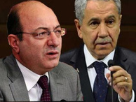 İlhan Cihaner'den Bülent Arınç'a tepki; Kovdurduğu gazeteciler hâlâ işsiz!