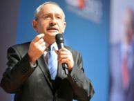 CHP'den Güneş gazetesine yanıt: 100.000 lirayı hazır edin