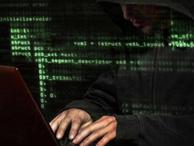 Bilgisayar korsanları 200'e yakın gazeteciyi hedef aldı