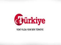 Türkiye'nin gazetesi yepyeni bir Türkiye'ye açılıyor