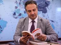Nitelikli Türkçe-Arapça edebiyat çevirmeni sıkıntısı yaşanıyor