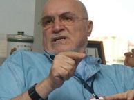 Hıncal Uluç'tan Hürriyet yazarına destek; Hırsızın hiç mi suçu yok!