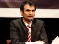 Selim Efe Erdem günün muhabiri