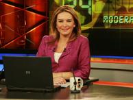Spiker Bahar Feyzan hakkında bomba aşk iddiası