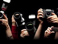 Yerel Gazetecilik Ödülleri'ne başvurular başladı