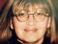 Ayşe Bijen İris yaşamını yitirdi
