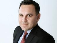 10 Ankara gazetecisinin 2018 kehanetleri! Deniz Zeyrek sordu
