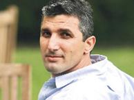 Nedim Şener Adem Yavuz Arslan'ı topa tuttu; Yavşak ve şerefsiz