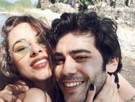 İstanbullu Gelin'in iki oyuncusu evleniyor mu?