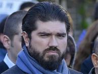 Bomba Rasim Ozan Kütahyalı iddiası! Hürriyet'e mi geçiyor?