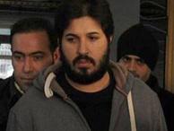 New York Times'ten flaş iddia; Reza Zarrab koğuş arkadaşına tecavüz etti