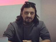 Serkan İnci gözaltına alındı