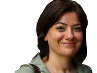 Habertürk'ten ayrılan Gülenay Börekçi'nin yeni adresi belli oldu