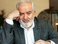 Ahmet Turan Alkan Zaman davasında ters köşe yaptı