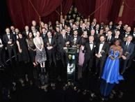 BAFTA ödüllerinde  La La Land 5 ödül birden aldı