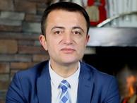 Günün televizyoncusu Ayhan Ercan