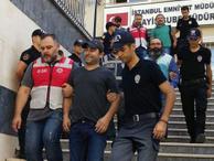 FETÖ'nün medya yapılanması iddianamesi kabul edildi