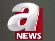Yeni bir haber kanalı daha geliyor...