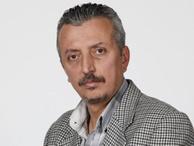 Bu sefer Akşam GGY'sinden Aydın Doğan'a imalı soru!..