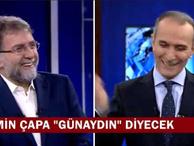 Kanal D sabah haberleri Emin Çapa'ya emanet
