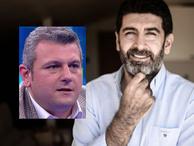 Ersoy Dede'ye, mahkemeden Levent Gültekin cezası...