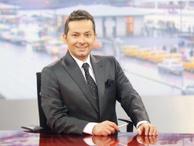 İrfan Değirmenci'den Fox tv sitemi