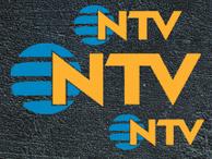 Doğuş'ta tenkisat NTV'den başladı...