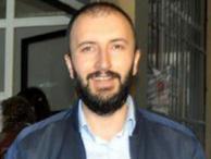 Nokta'nın eski Genel Yayın Yönetmeni tutuklandı!