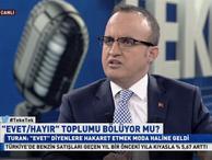 AK Partili vekilden İrfan Değirmenci ile ilgili olay iddia!