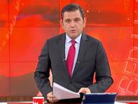 Azerbaycan'dan FOX'a Fatih Portakal darbesi