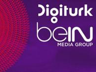 beIN Media Group yönetimine transfer