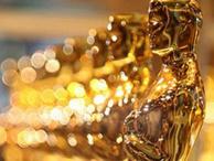Cem Yılmaz'lı Oscar töreni Digitürk'te...