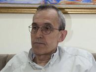Star yazarı Doğu Perinçek'i Cem Yılmaz'a benzetti