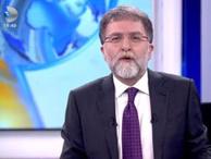 Serdar Turgut'tan Ahmet Hakan'a: Ayağa kalkma