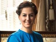 Nilhan Osmanoğlu'na çakanlar kaybetti...