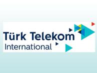 Türk Telekom International'dan dev ev sahipliği