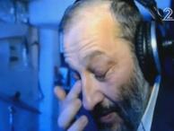 İsrailli Bakan, ekranda böyle ağlamış!..