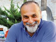 Haşmet Babaoğlu, Karar ekibini topa tuttu...