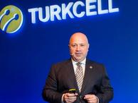 Turkcell 5 ülkeden 26 şirkete yol gösterdi