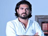 Rasim Ozan Kütahyalı, siyasi tartışmalara geri dönüyor