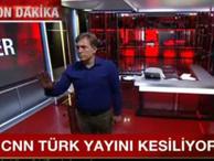 CNN Türk baskını iddianamesi tamamlandı