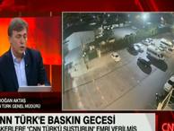 CNN Türk iddianamesi kabul edildi işte o gece yaşananlar