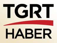TGRT Haber'den bir haftada ikinci istifa