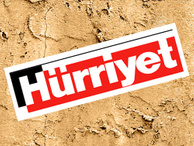 Hürriyet ailesinin acı kaybı... Duayen gazeteci vefat etti...