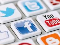 Facebook ve Twitter'a referandum uyarısı