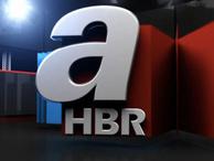 Reyting zirvesindeki A Haber'den Türk tarihine özel klip