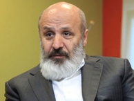Ethem Sancak, Gazeteciler.Com'u 'sansür'letti!..