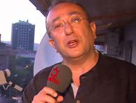 Tayfun Talipoğlu hayatını kaybetti!..